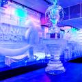 bar de gelo miami