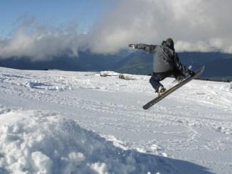 patagonia-chilena-snowboard