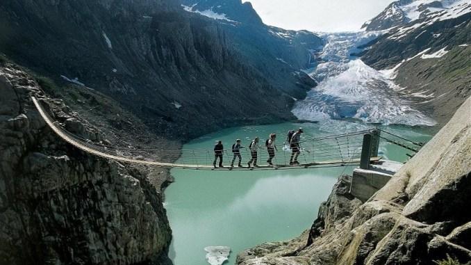 Melhor-época-para-ir-Suíça