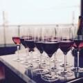 vinho-saoroque