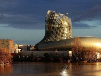 museu-do-vinho-bordeaux