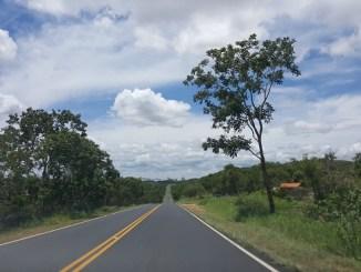caldas-novas-de-carro-estradas