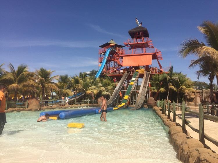 thermas dos laranjais parque aquatico-passaportedigital