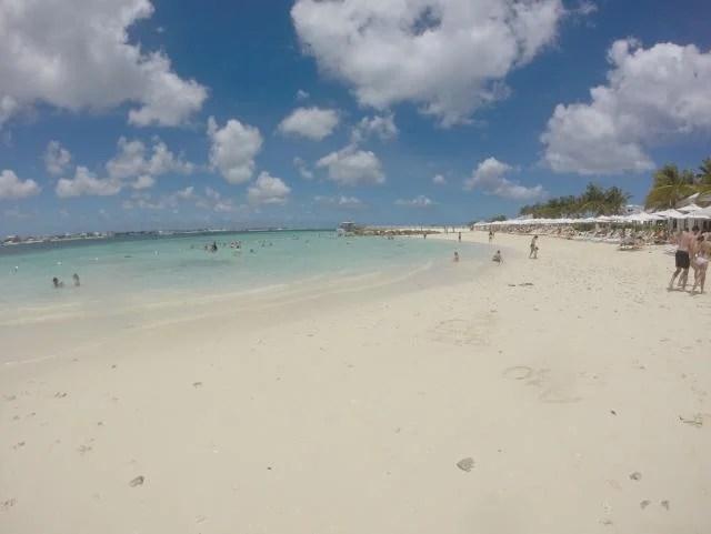 nassau-bahamas