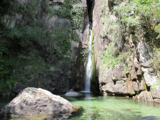 cascata-de-pincaes-geres