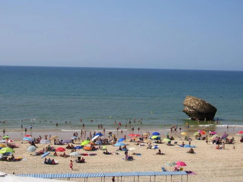 praia-matalascanas