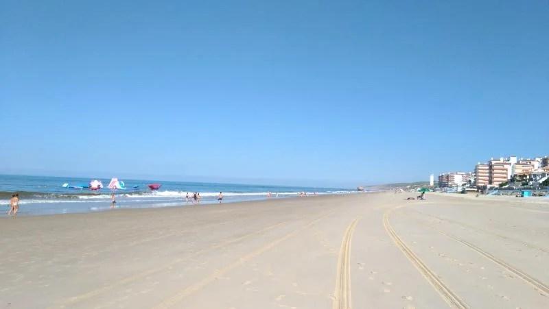 praia-matalascanhas-espanha