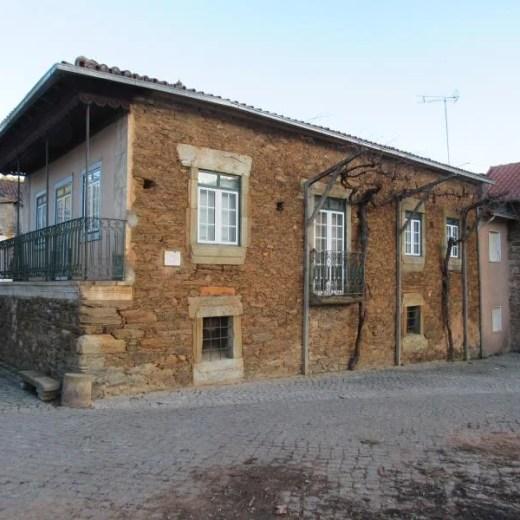 Janeiro de Baixo