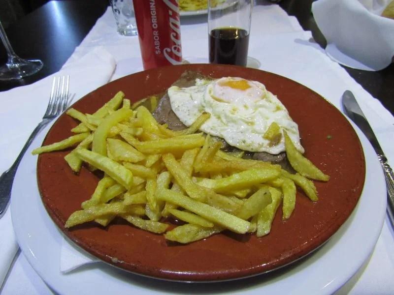 restaurante-herminia-fundao
