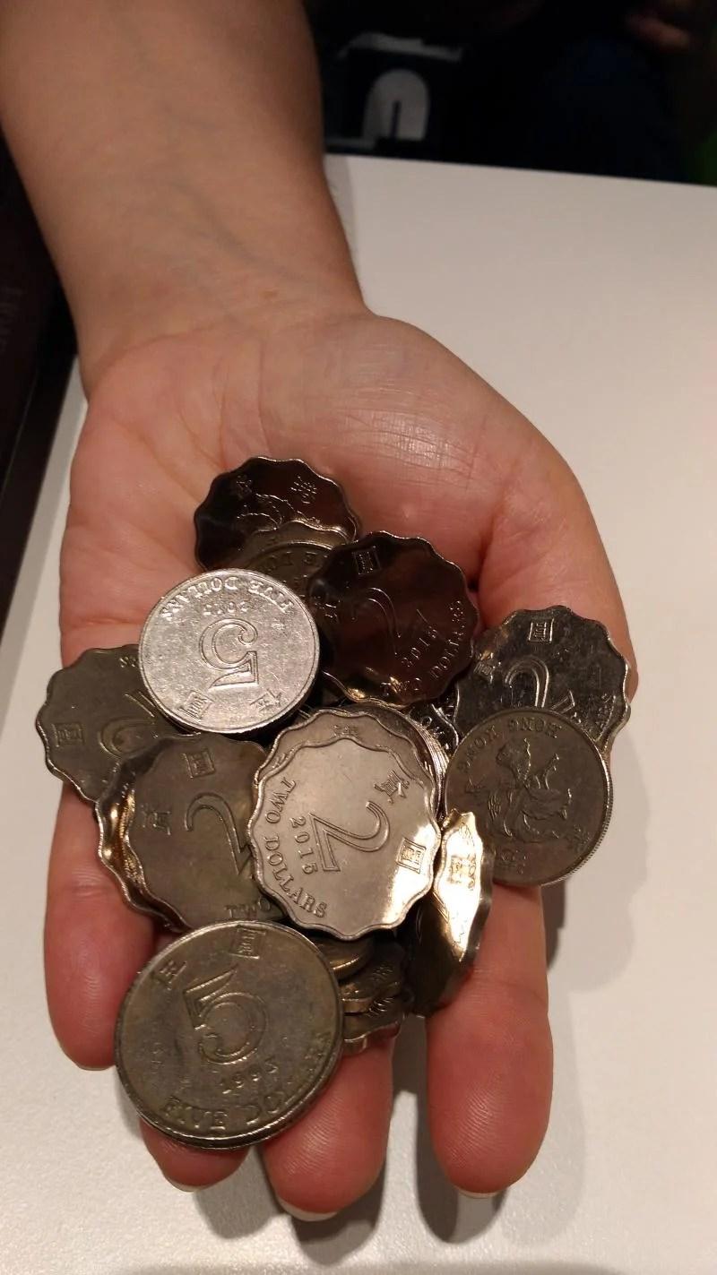 hong-kong-dolares