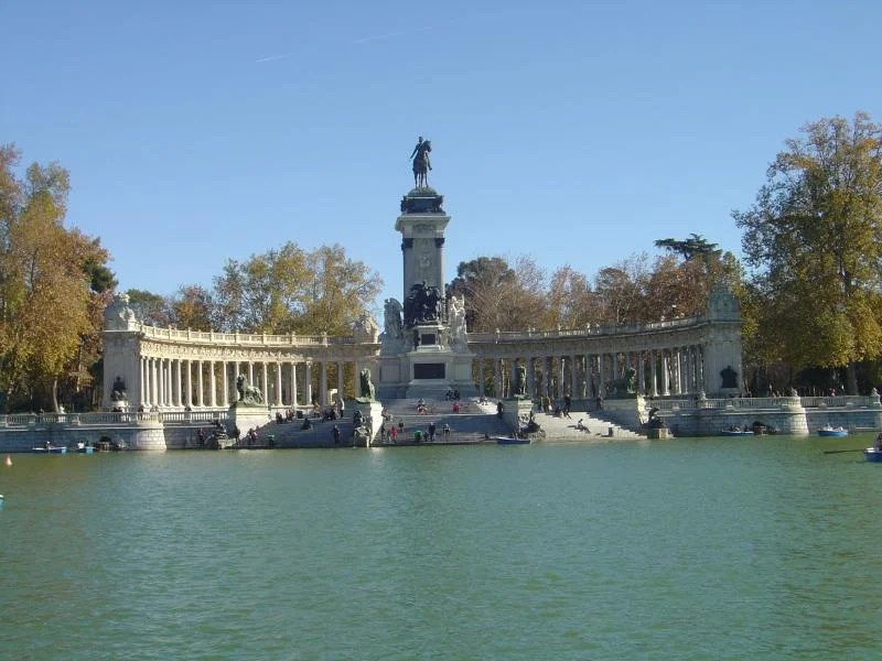 paque-el-retiro-madrid