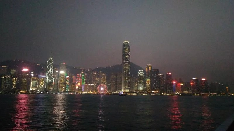 symphony-of-lights-cruise-hong-kong