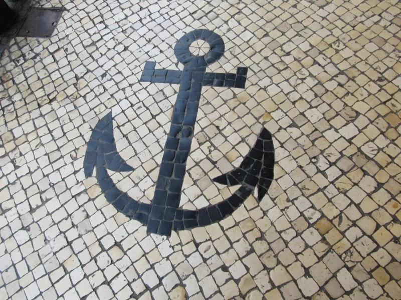 calçada-portuguesa-macau
