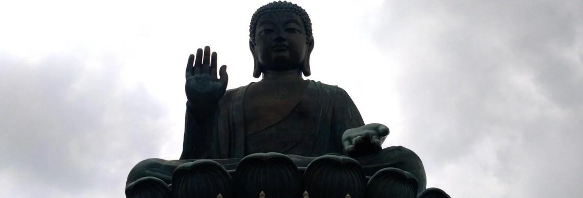 buda-gigante-hong-kong