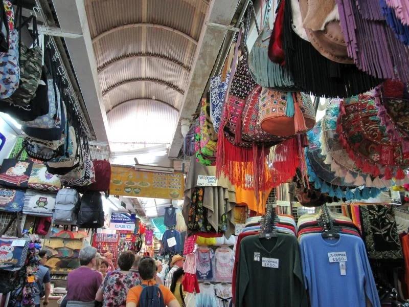 stanley-market-hong-kong