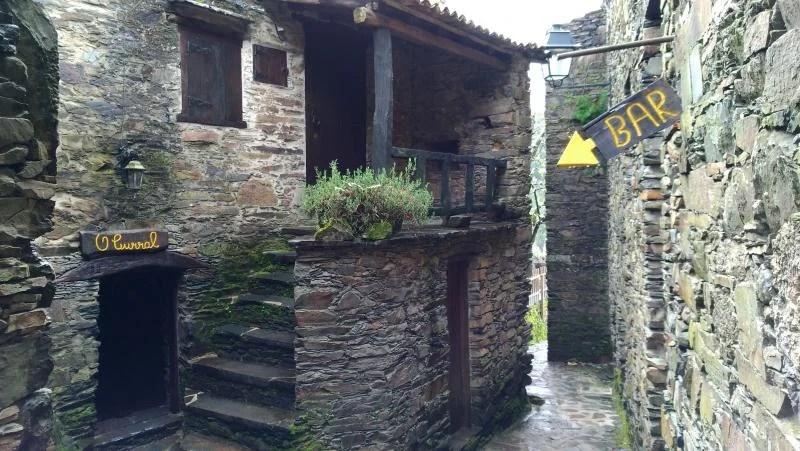 talasnal-aldeias-do-xisto-bar-o-curral