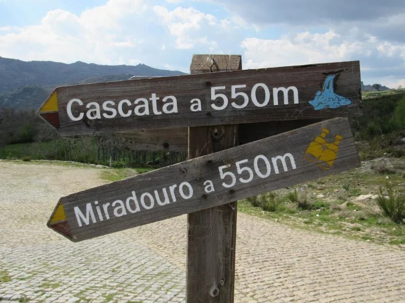 cascata-pitoes-junias