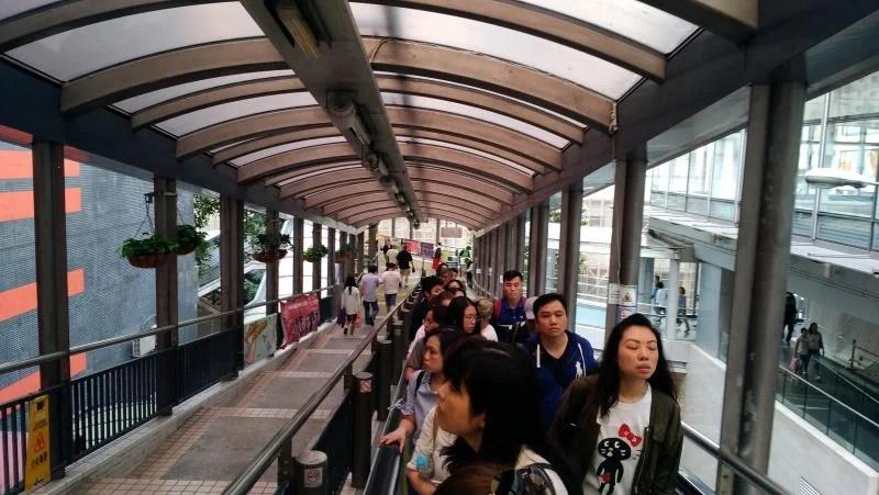central-mid-levels-escalator-hong-kong