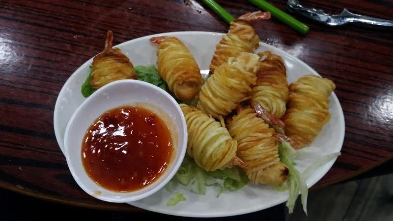 temple-street-spicy-crab-restaurant-hong-kong