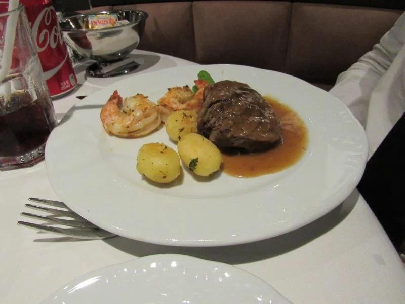 jantar-msc-divina-cruises
