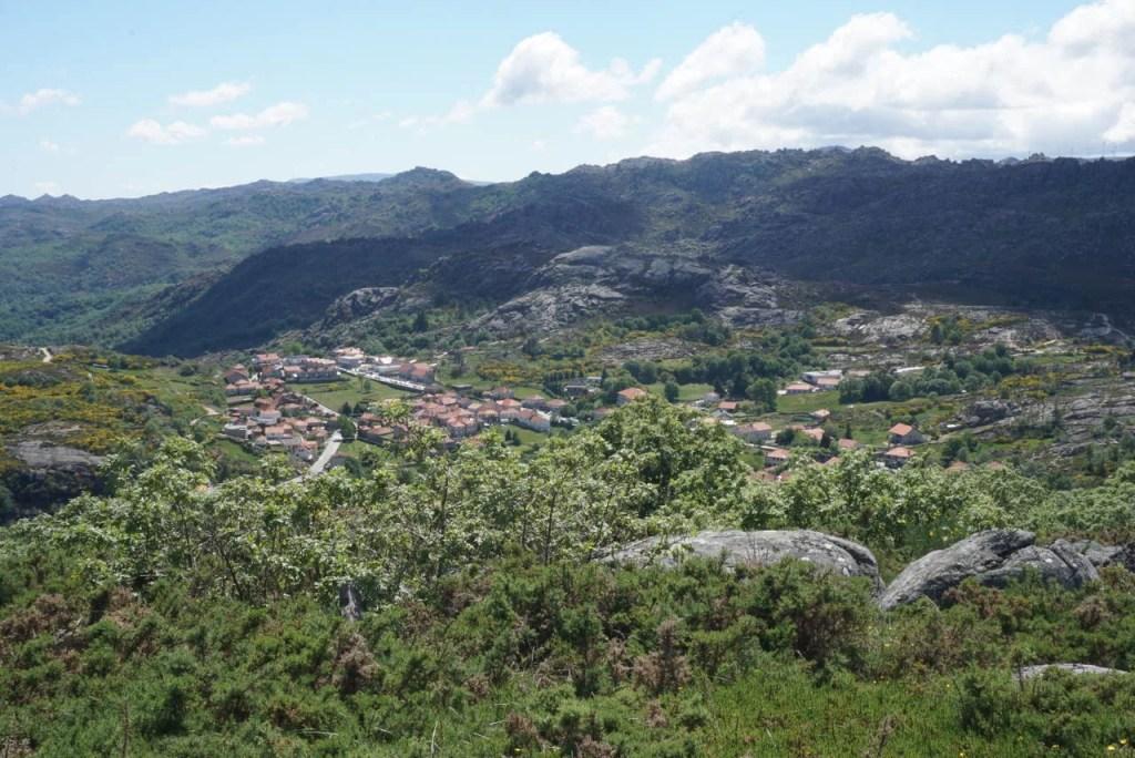 VI Jornadas de Turismo de Natureza em Melgaço (Pegada Zero).