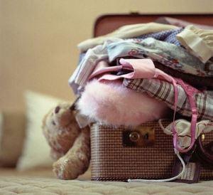 cosa-mettere-in-valigia