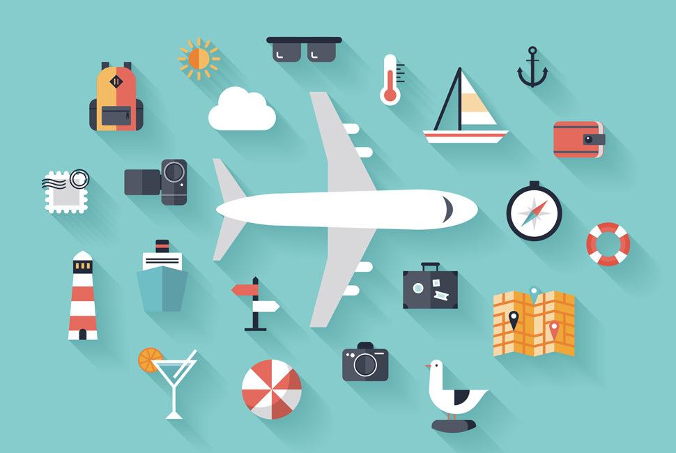travel-cyber-app