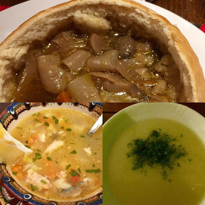 sofia-zuppe