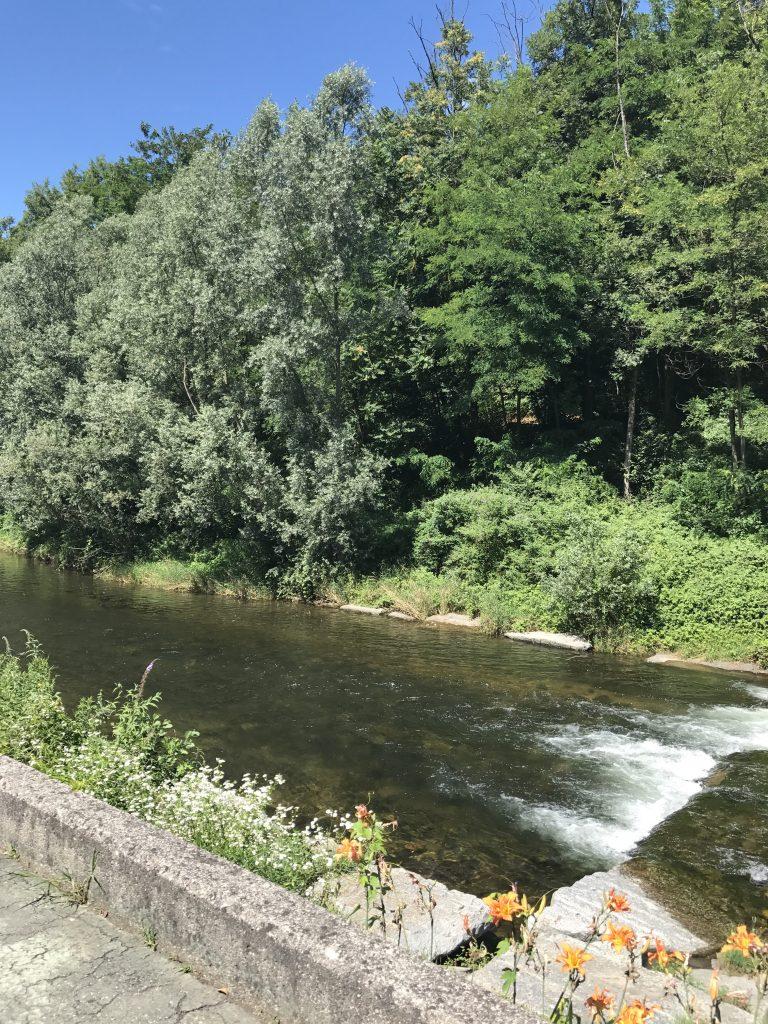 ciclabile-luino-valcuvia-fiume.jpg