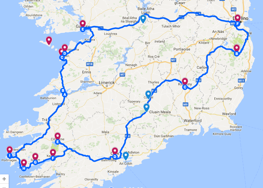 irlanda-del-sud-on-the-road-mappa.png