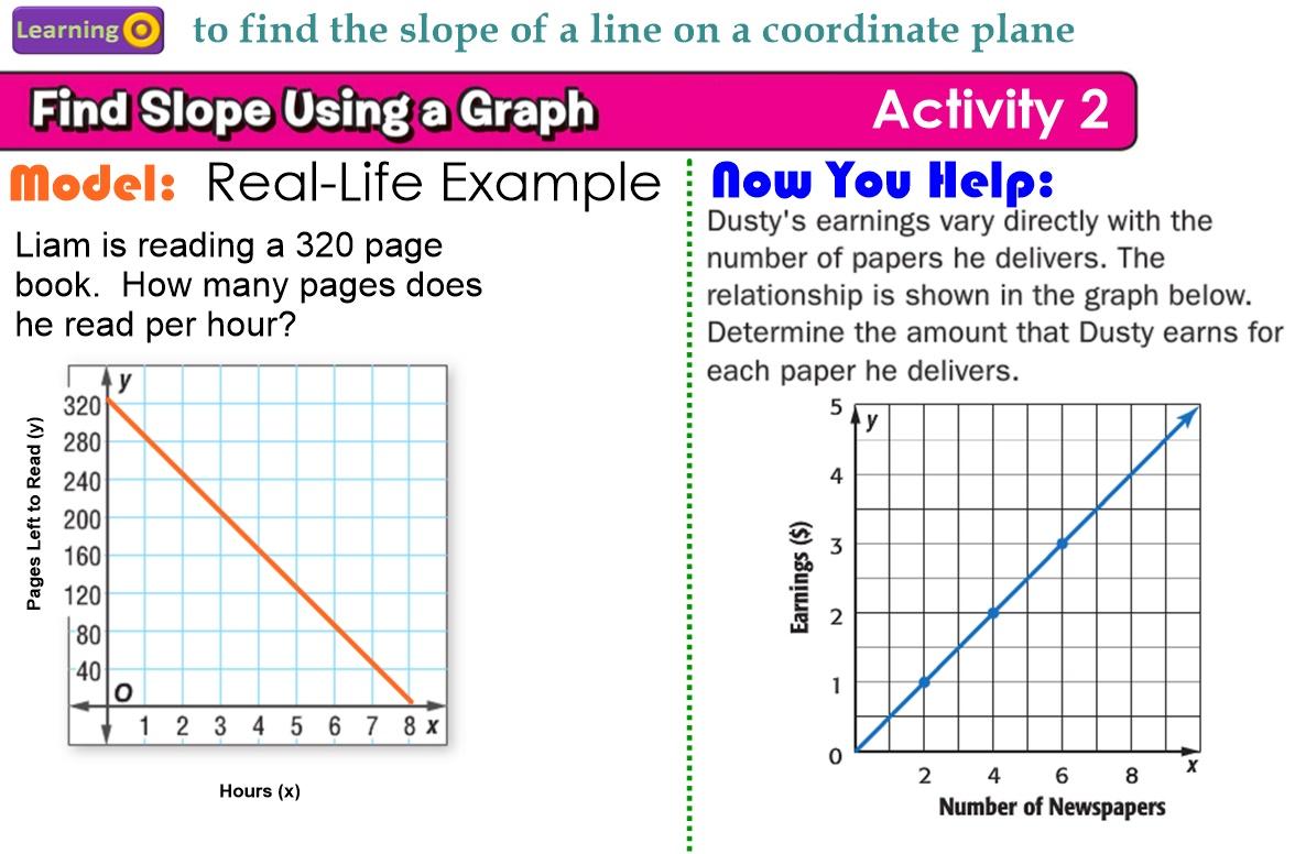 hight resolution of 801_MP3 - Ms. Passarella's Math Class