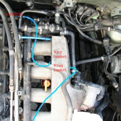 2001 Jetta Vr6 Vacuum Diagram External Frog Engine For 2000 Vw Gls | Get Free Image About Wiring