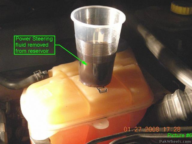 2013 Volkswagen Jetta Engine Diagram Power Steering Fluid Flush Passatb5