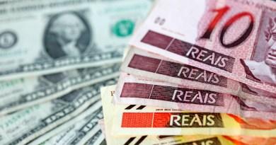 Qual moeda levar para o Chile, Dólar, Real ou Peso