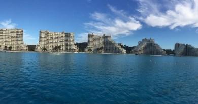 Fotos do Apart Hotel San Alfonso Del Mar no Chile