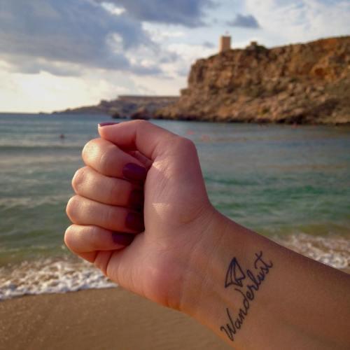 wanderlust_tattoo
