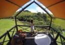 Parador Casa da Montanha em Cambará do Sul