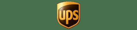 UPS : Brand Short Description Type Here.