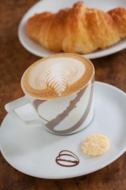 Octavio Café é o preferido dos executivos da Faria Lima. Foto: Divulgação