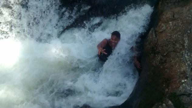 Cachoeira do Jamil3