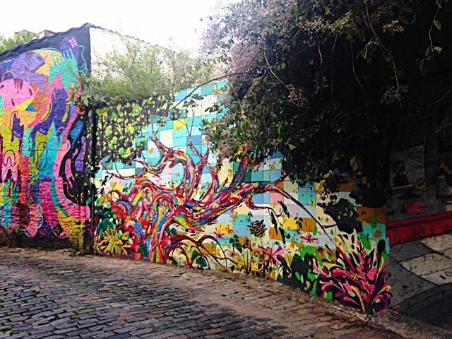 grafite_cover_vilamadalena