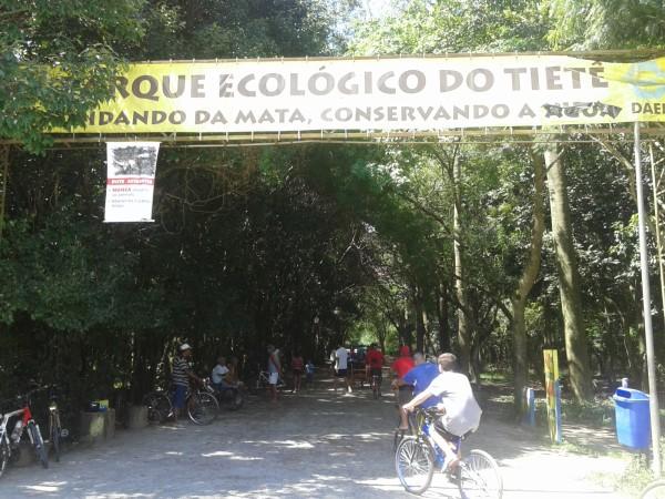 Parque-Ecologico-Tiete-Blog-Passeios-Baratos-em-SP