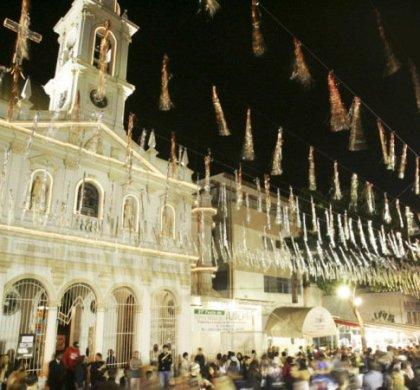 91a Festa da Achiropita começa neste final de semana no Bixiga