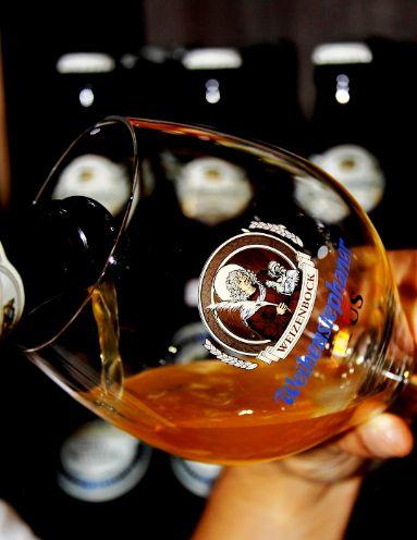 Cervejas artesanais: tem muitas opções para provar Foto: Eduardo Andreassi
