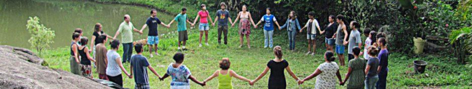 Humanaterra Foto: Divulgação