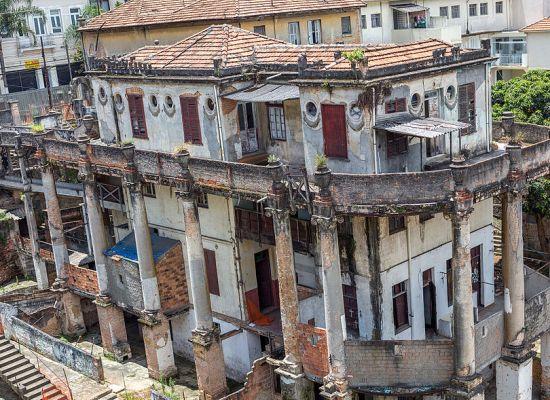 Casa_1_da_Vila_Itororó