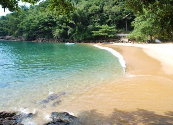 ilha-anchieta-praia-do-leste3g