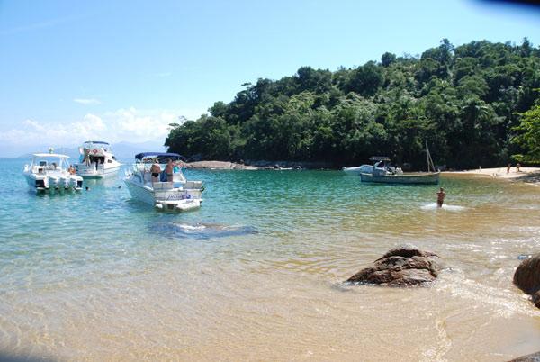 Ilha Anchieta wikimedia