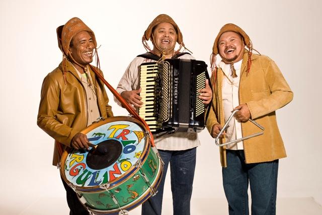 trio-virgulino-foto-1
