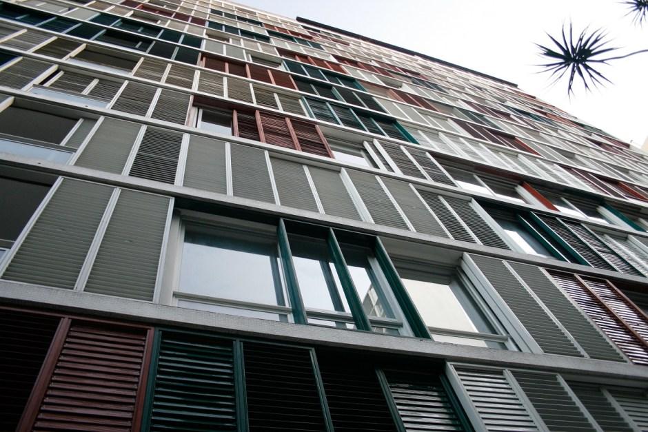 Edifício Lausanne Wikimedia